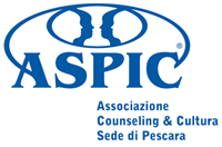 ASPIC Pescara Counseling & Cultura