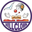 will clown